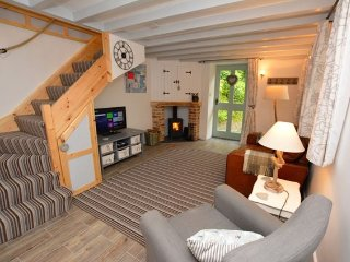 1 bedroom House with Internet Access in Tredethy - Tredethy vacation rentals