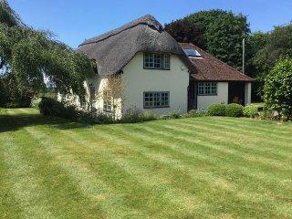 Nice 3 bedroom House in Beaulieu - Beaulieu vacation rentals