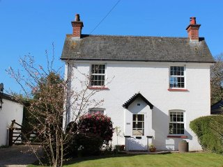 3 bedroom House with Internet Access in Everton - Everton vacation rentals