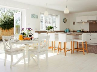 Nice 3 bedroom House in Highcliffe - Highcliffe vacation rentals