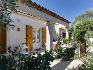 Comfortable house near Montpellier - Baillargues vacation rentals
