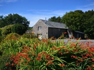3 bedroom House with Internet Access in Mary Tavy - Mary Tavy vacation rentals