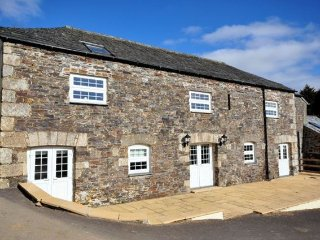 3 bedroom House with Internet Access in Lifton - Lifton vacation rentals