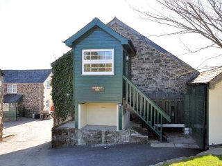 2 bedroom House with Internet Access in Lifton - Lifton vacation rentals