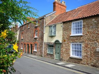 1 bedroom House with Internet Access in Wells - Wells vacation rentals
