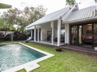 Luxurious Modern Private Elegant villa - Kerobokan vacation rentals