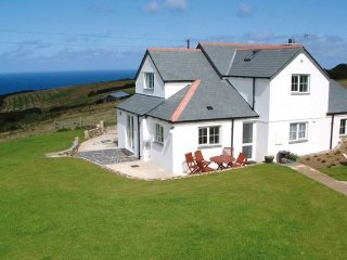 3 bedroom House with Television in St Teath - St Teath vacation rentals