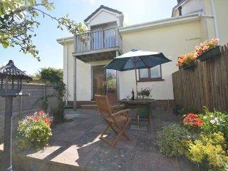 1 bedroom House with Internet Access in Swimbridge - Swimbridge vacation rentals