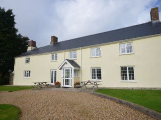6 bedroom House with Internet Access in Wembury - Wembury vacation rentals