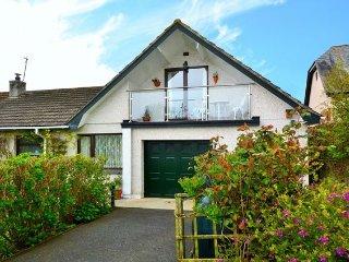 Nice 1 bedroom House in Gorran Haven - Gorran Haven vacation rentals