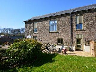 3 bedroom House with Internet Access in Stokenham - Stokenham vacation rentals