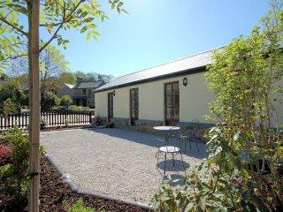 Romantic 1 bedroom House in Herodsfoot - Herodsfoot vacation rentals