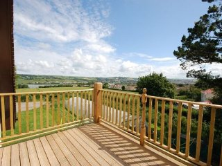 1 bedroom House with Internet Access in Bradiford - Bradiford vacation rentals