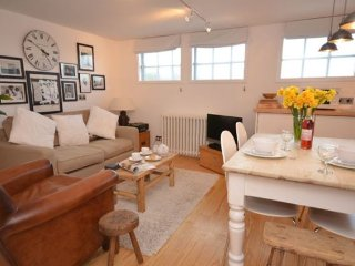 Cozy 1 bedroom House in Sibford Gower with Internet Access - Sibford Gower vacation rentals