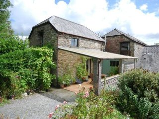 1 bedroom House with Internet Access in Bere Ferrers - Bere Ferrers vacation rentals
