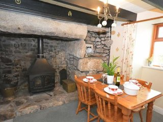 2 bedroom House with Internet Access in Zennor - Zennor vacation rentals