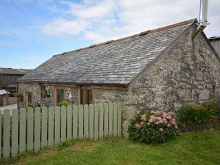 1 bedroom House with Internet Access in Zennor - Zennor vacation rentals