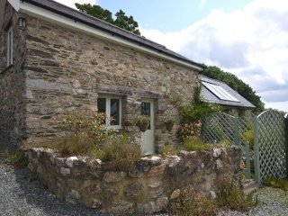 1 bedroom House with Internet Access in Kerne Bridge - Kerne Bridge vacation rentals