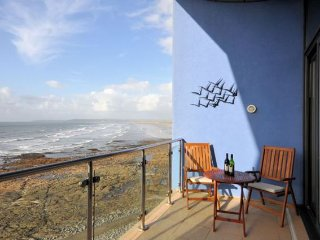 BLISS - Westward Ho vacation rentals