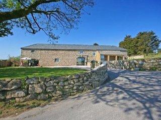 Charming 2 bedroom House in Ashburton - Ashburton vacation rentals