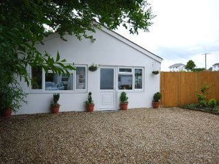 1 bedroom House with Internet Access in Horns Cross - Horns Cross vacation rentals