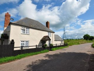 Romantic 1 bedroom Dalby Village House with Internet Access - Dalby Village vacation rentals