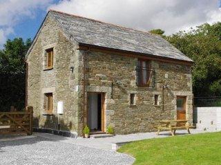 Nice 2 bedroom House in Saint Tudy - Saint Tudy vacation rentals