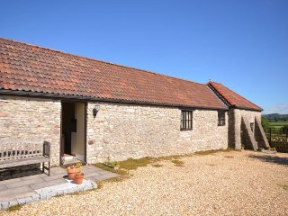 1 bedroom House with Internet Access in Pucklechurch - Pucklechurch vacation rentals