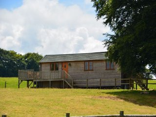 1 bedroom House with Internet Access in East Harptree - East Harptree vacation rentals