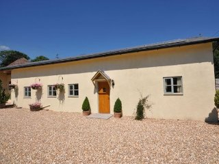 1 bedroom House with Internet Access in Sibford Gower - Sibford Gower vacation rentals