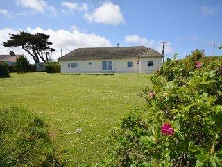 Nice 4 bedroom House in Polzeath - Polzeath vacation rentals