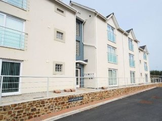 Nice 2 bedroom House in Bude - Bude vacation rentals