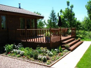 2 bedroom House with Internet Access in South Molton - South Molton vacation rentals