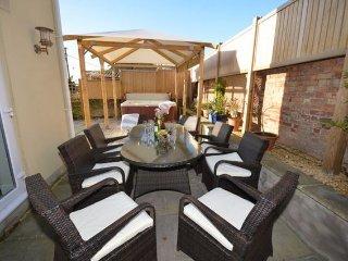 Nice 4 bedroom House in Hockwold cum Wilton - Hockwold cum Wilton vacation rentals