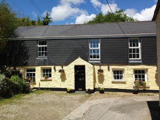 3 bedroom House with Internet Access in Wembury - Wembury vacation rentals