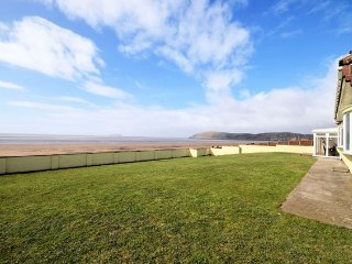 4 bedroom House with Internet Access in Brean - Brean vacation rentals