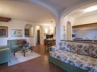 FRANTOIO - Siena vacation rentals