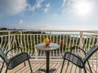 Villa Samba - One-Bedroom Apt. with Balcony A4 - Mlini vacation rentals