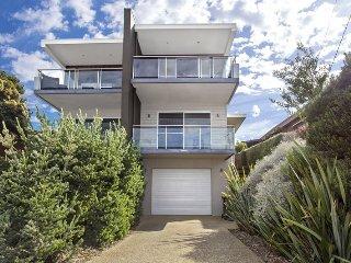 Adorable 3 bedroom House in Australia - Australia vacation rentals