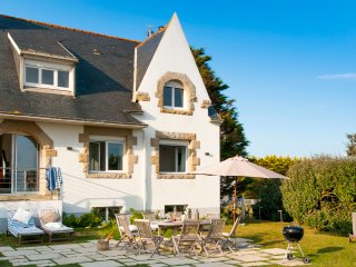 Wonderful Lesconil vacation Villa with Internet Access - Lesconil vacation rentals