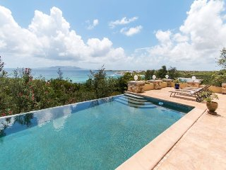 Perfect 3 bedroom House in Sandy Hill Bay with Internet Access - Sandy Hill Bay vacation rentals
