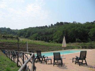 Appartamento a Stazione Masotti per 10 persone ID 397 - Pistoia vacation rentals