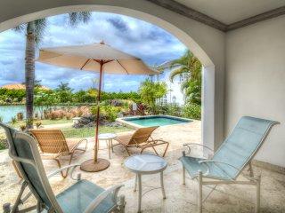 Royal Villa 12 - Saint James vacation rentals