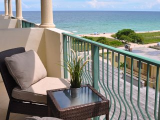 Surfside on The Ocean by Residence #70 - Surfside vacation rentals