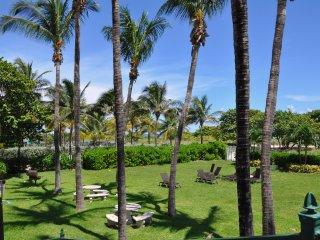 New Surfside on The Ocean #3 - 2 Bed 2 Bath - Surfside vacation rentals