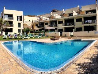 Camideboquer with Free WiFi - Port de Pollenca vacation rentals