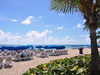 NEW Marenas Resort #6 at Sunny Isles Beach - Sunny Isles Beach vacation rentals