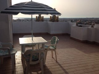 Casa vacanze Attico - Mazara del Vallo vacation rentals