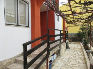 apartment Mira - Razanac vacation rentals