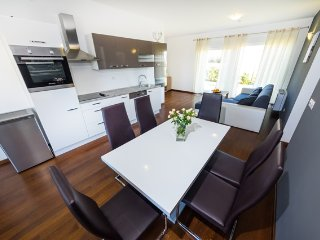Queen Beach Resort Apartment - A2 - Nin vacation rentals